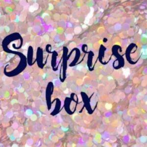 15+ gorgoues blouses Surprise box!